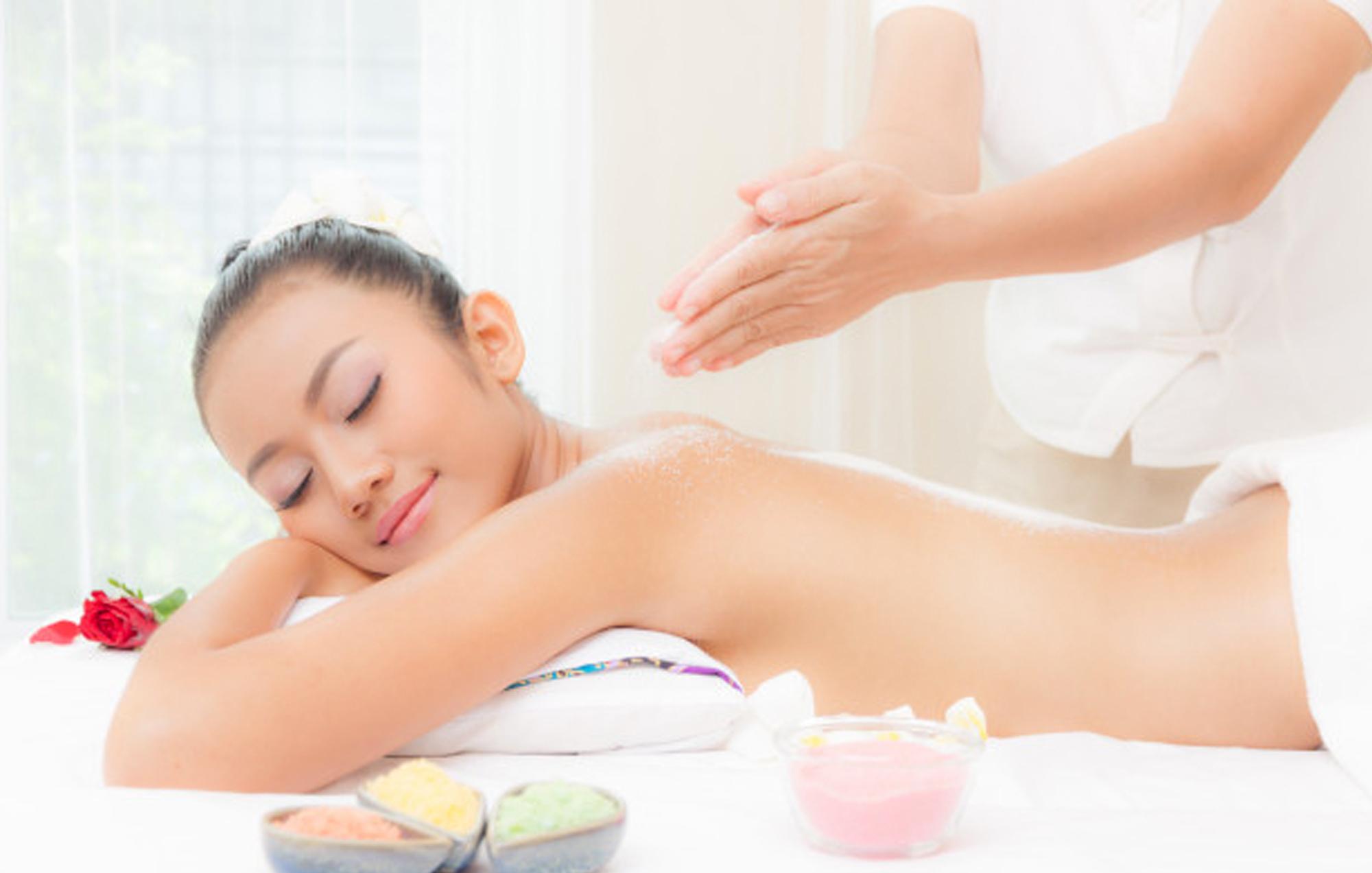 Acondicionador corporal, la tendencia que triunfa en IG para hidratar nuestra piel